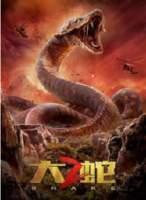 转 大蛇2