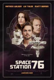 转:76号空间站