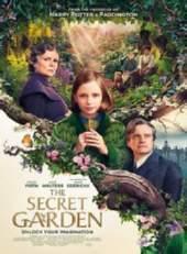 Z秘密花园2020在线观看